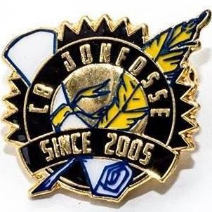 Logo CB Jonfosse