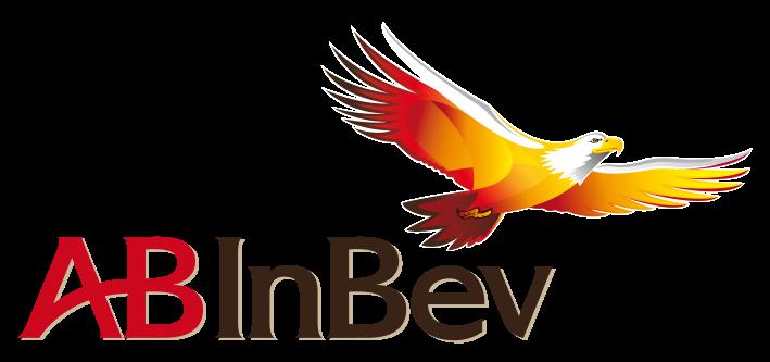 Logo AB-InBev
