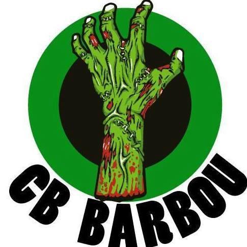 Logo CB Barbou