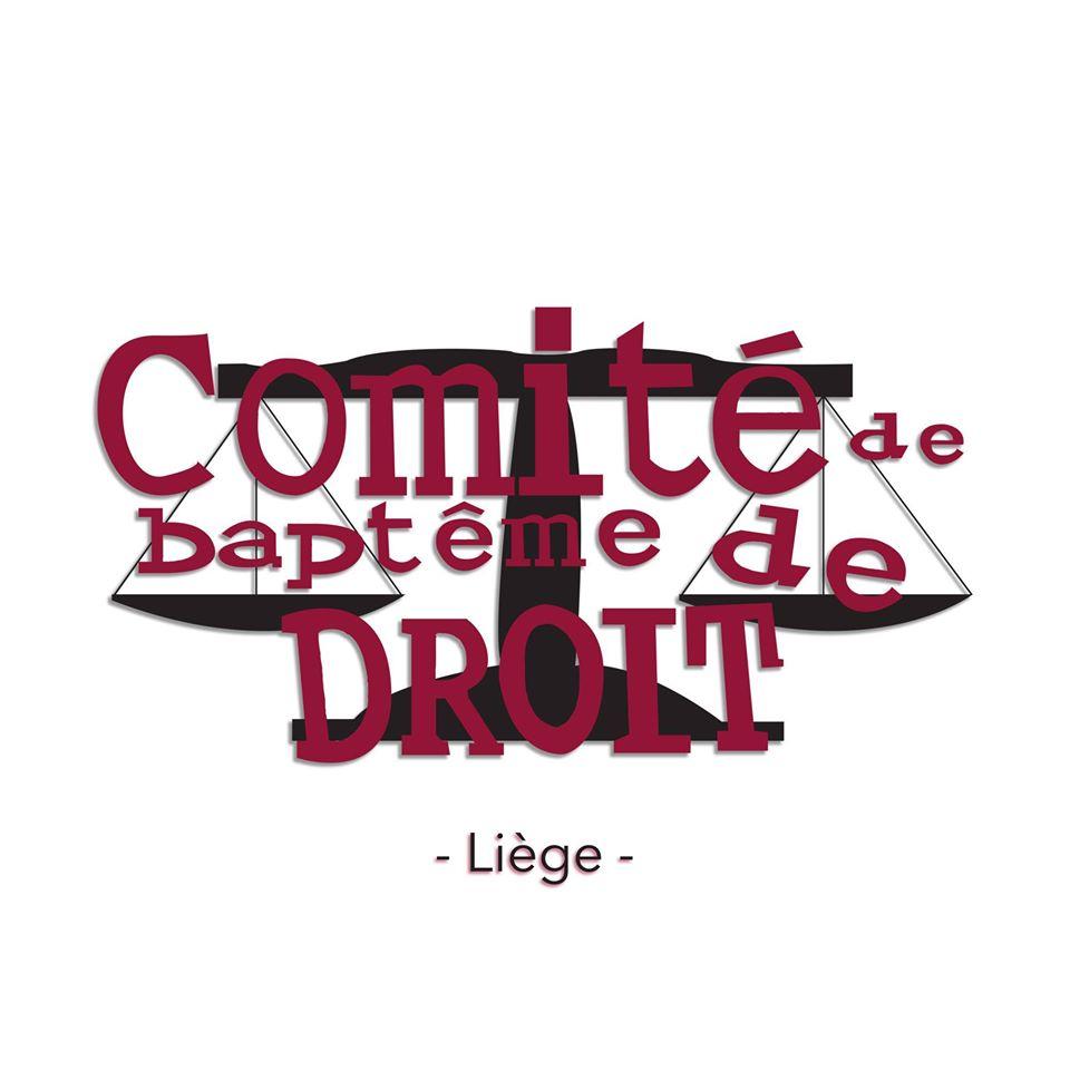 Logo CB Droit