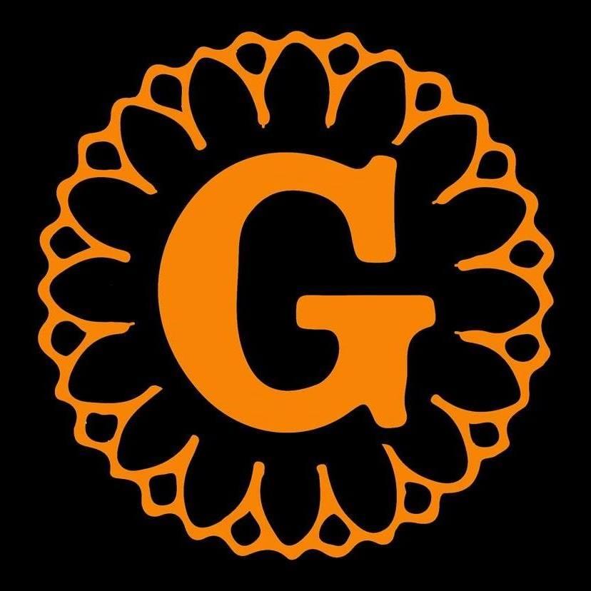 Logo CB Gramme
