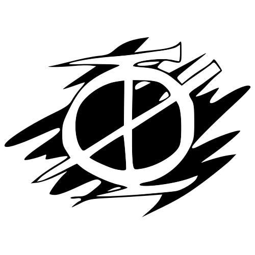 Logo CB Info
