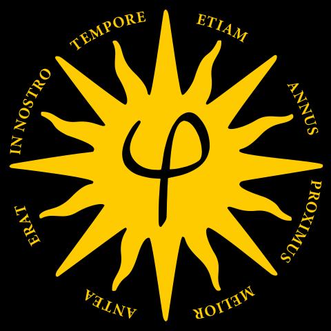 Logo CB Philo