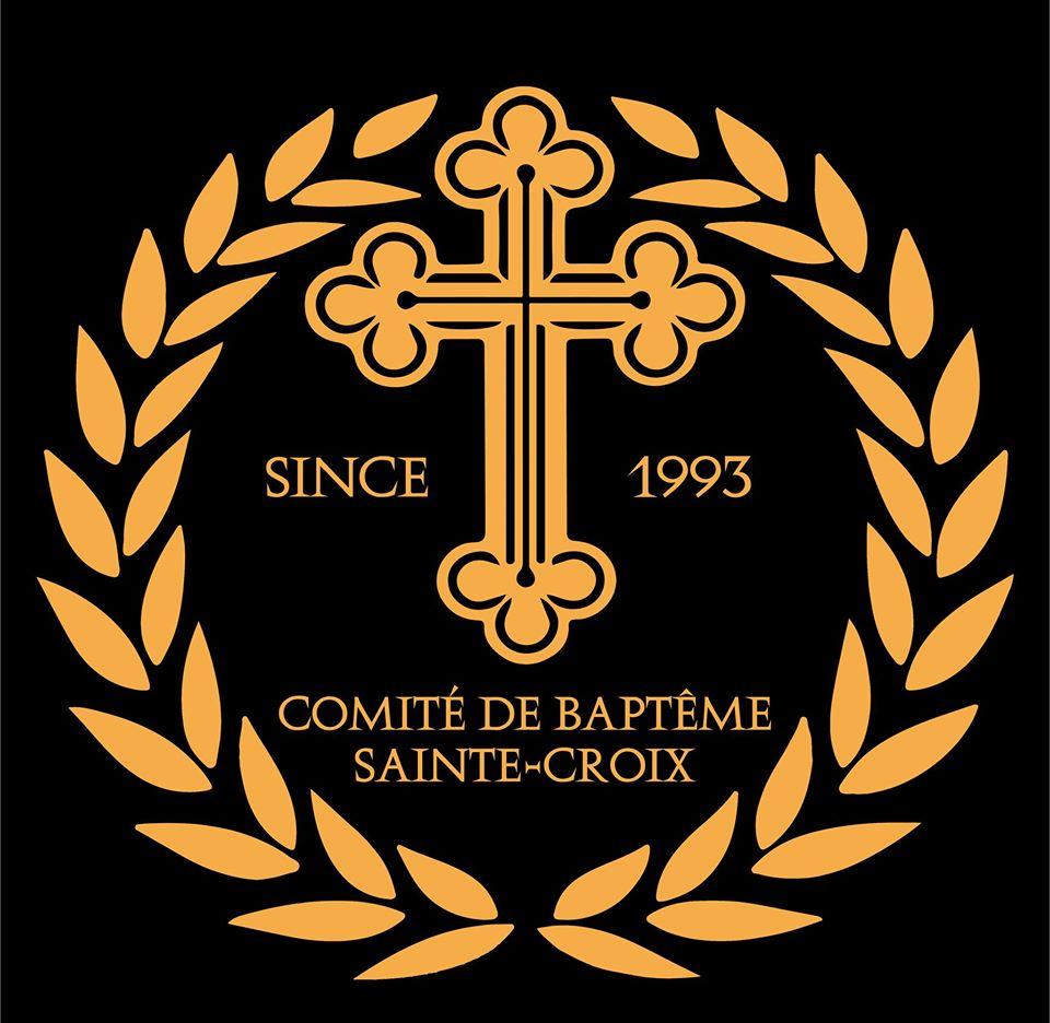 Logo CB Sainte Croix